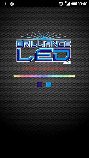 Brilliance PlayLED