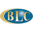 B.L.C icon