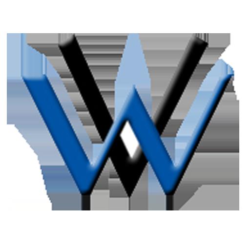 WatsonVoice 通訊 App LOGO-APP試玩