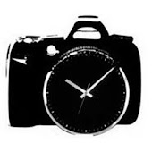 PhotoClockProject