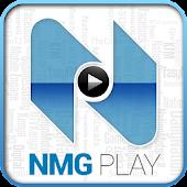 NMG Play