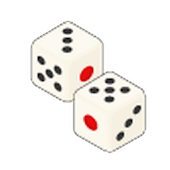 Probability of Dice