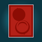 The Pill Box icon