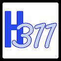 Hackensack 311 icon