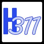 Hackensack 311