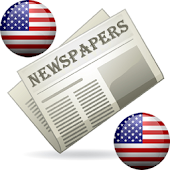 USA Newspapers