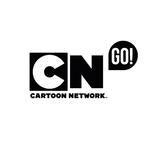Cartoon Network GO! 動作 App LOGO-APP開箱王
