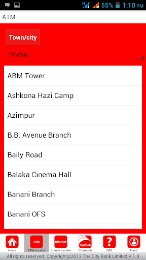 APK App Mydol (STAR LOCKSCREEN) for iOS | ...