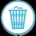 Uninstaller icon