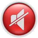 Silence Premium Do Not Disturb icon