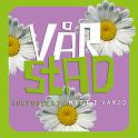 Vårstad Växjö logo