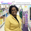 Miss Coupon Diva - Joyce House