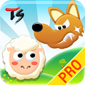 TS Talk Game [10 Lang] Pro icon