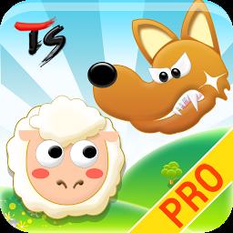 TS会話ゲーム [10ヶ国語] Pro