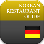 KoreanRestaurantGuide–GERMANY