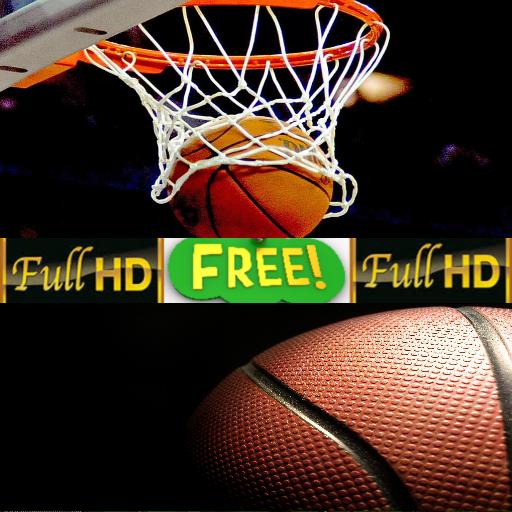 Free-Basketball-Wallpapers-v3