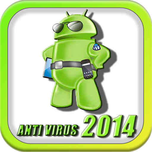 Anti Virus For Mobile