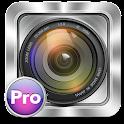 Translator: CamDic PRO Version icon