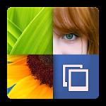 PhotoWall Upgrade