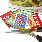 Coupons 4 Red Lobster,Subway