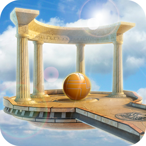 Download Ball Resurrection