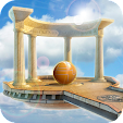 Ball Resurr.. file APK for Gaming PC/PS3/PS4 Smart TV