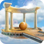 Ball Resurrection Apk