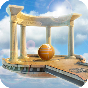 Ball Resurrection for PC and MAC