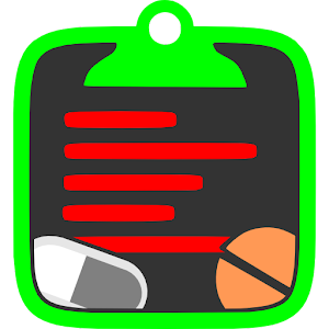 Medication for Android