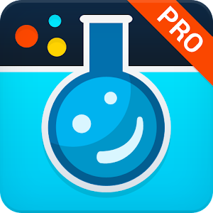 Pho.to Lab PRO icon