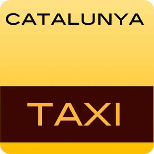 Catalunya TAXI  Barcelona