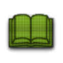 Sylloge D&D Compendium Search icon