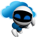 TRENDnet CloudView icon