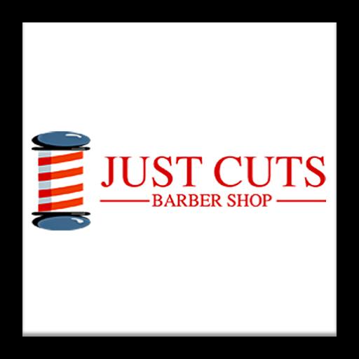 Just Cuts Barbers Shop 商業 App LOGO-硬是要APP