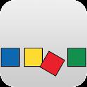 Schoolganizer icon