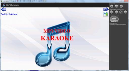 Karaoke Pro 3.0 with Equalizer