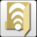 DroidXPlorer icon