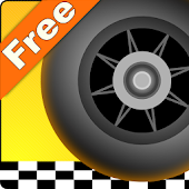 Sport Car Simulator