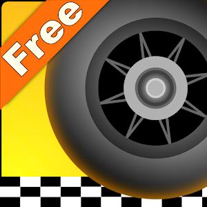 Sport Car Simulator for PC and MAC