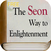 [Free] The Seon Way to Enlight