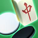 簡単!!入会&ログインアプリ「オセロ&テーブルゲームズ」 icon