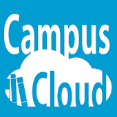 Campus Cloud