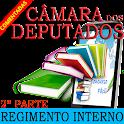 PCF0016 CÂMARA Concurso Fácil