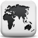 Countries Info Pro icon