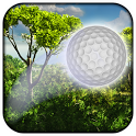 Forest Golf icon