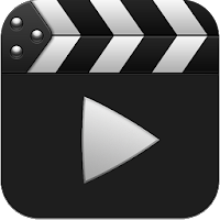 Video Player Pro 3.2