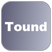 Tound - Drum Sound