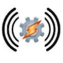 Tasker URL Launcher icon