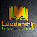 Leadership Inspirational Mag icon