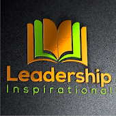 Leadership Inspirational Mag
